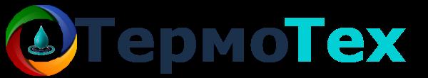ТермоТех - откриване на течове софия